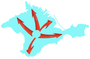 crimea_map_site