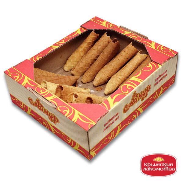 печенье вафельное оптом купить симферополь крым россия