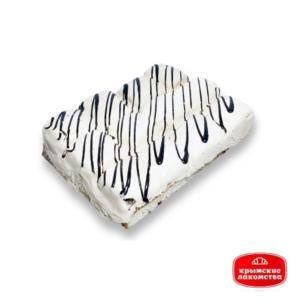 Торт бисквитный «Пинчер Шоколад» 450 г Айнур